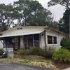 Mobile Home for Sale: 1986 Cant