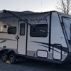 RV for Sale: 2015 JAY FEATHER ULTRA LITE X23F