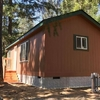 Mobile Home for Sale: Manufactured Home - Hayfork, CA, Hayfork, CA