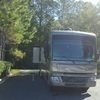 RV for Sale: 2015 BOUNDER 33C