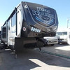 RV for Sale: 2015 Road Warrior 44'