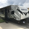 RV for Sale: 2017 IMPACT 303