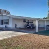 Mobile Home for Sale: 1998 Palm