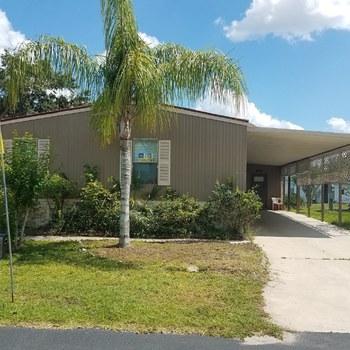 Mobile Homes For Sale In Orange County Fl