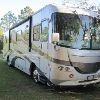 RV for Sale: 2004 Cross Country SE