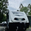 RV for Sale: 2020 MICRO MINNIE 2108TB