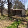 Mobile Home for Sale: Manufactured - Greenwood, LA, Greenwood, LA