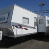 RV for Sale: 2005 30 MS