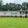 Mobile Home for Sale: MS, RALEIGH - 2007 RIVERLAND multi section for sale., Raleigh, MS