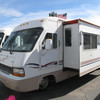 RV for Sale: 1999 DAYBREAK 2740