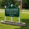 Mobile Home Park: Meadows MHP, Alma, MI