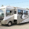 RV for Sale: 2006  Southwind 32VS Double Slide