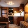 RV for Sale: 2011 Aljo 260