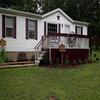 Mobile Home for Sale: Mobile/Manufactured,Residential, Double Wide,Manufactured - Crossville, TN, Crossville, TN