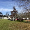 RV Park for Sale: 29 space RV - 6 MOBILE Homes - 1 Single-Family - 1 Tri-Plex, Conroe, TX