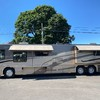 RV for Sale: 2003 Intrigue 42' Ovation