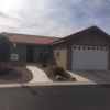 Mobile Home for Sale: 2 Bed, 2 Bath Furnished, AZ Room! #5048, Apache Junction, AZ