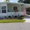 Mobile Home for Sale: Really Cute Updated 2/2 Pet OK 45+ Community, Largo, FL