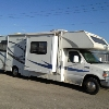 RV for Sale: 2008 FOUR WINDS FIVE THOUSAND 29R
