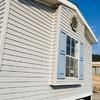 Mobile Home for Sale: LA, SAINT MARTINVILLE - 1999 BROOKWOOD single section for sale., Saint Martinville, LA