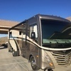 RV for Sale: 2016 STORM 28MS