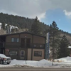 RV Park for Sale: Four Seasons Lodge, South Fork, CO