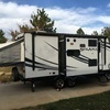 RV for Sale: 2015 SOLAIRE EXPANDABLE 197X