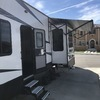 RV for Sale: 2019 Momentum G-Class