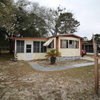 Mobile Home for Sale: Call Danny 727-514-2036 LOW LOT RENT ONLY $306 WATER INCL., Brooksville, FL