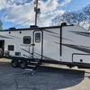 RV for Sale: 2020 TRACER 25RBS