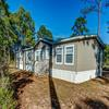 Mobile Home for Sale: Manufactured Home, Manufactured - Santa Rosa Beach, FL, Santa Rosa Beach, FL