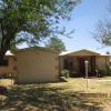 Mobile Home for Sale: 1 Story, Manufactured Home - Lubbock, TX, Lubbock, TX