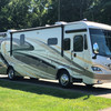 RV for Sale: 2017 SPORTSCOACH CROSS COUNTRY SRS 360DL
