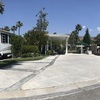RV Lot for Sale: Rancho California RV Resort, #87 - Presented by Fairway Associate A Private , Onsite Real Estate Office, Aguanga, CA
