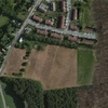 Mobile Home Park for Sale: Madison Villiage, New Tripoli, PA