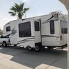 RV for Sale: 2009 Cougar