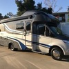 RV for Sale: 2020 WAYFARER 24TW