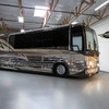 RV for Sale: 2002 COUNTRY COACH