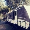 RV for Sale: 2017 ASPEN TRAIL 2860RLS