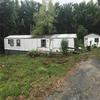 Mobile Home for Sale: Manufactured Singlewide, Other - Midland, NC, Midland, NC