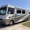 RV for Sale: 2009 HURRICANE 34U