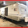 RV for Sale: 2004 NOMAD 3260