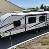 RV for Sale: 2020 MESA RIDGE 2802BH