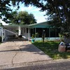 Mobile Home for Sale: Handyman Special! Great Buy!, Valrico, FL
