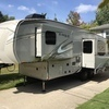 RV for Sale: 2019 EAGLE HT 28.5RSTS
