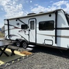RV for Sale: 2016 TRAVEL STAR EXP 229TB