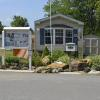 Mobile Home Park for Directory: Cranberry Village  -  Directory, Cranberry Township, PA
