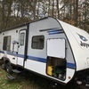 RV for Sale: 2019 JAY FEATHER 23BHM