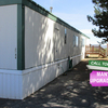 Mobile Home for Sale: 3746 Shirley Ave | Many Upgrades! , Reno, NV
