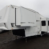 RV for Sale: 2009 DOMANI DF310